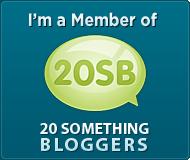 20sb_member