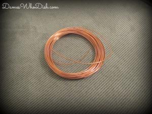 wire5