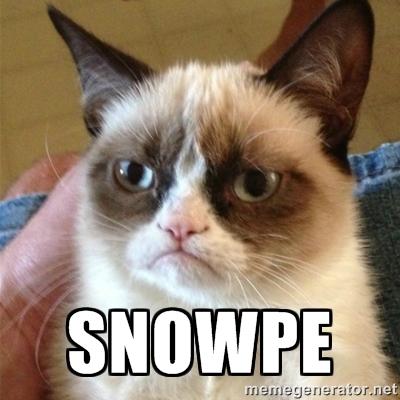 snowpe