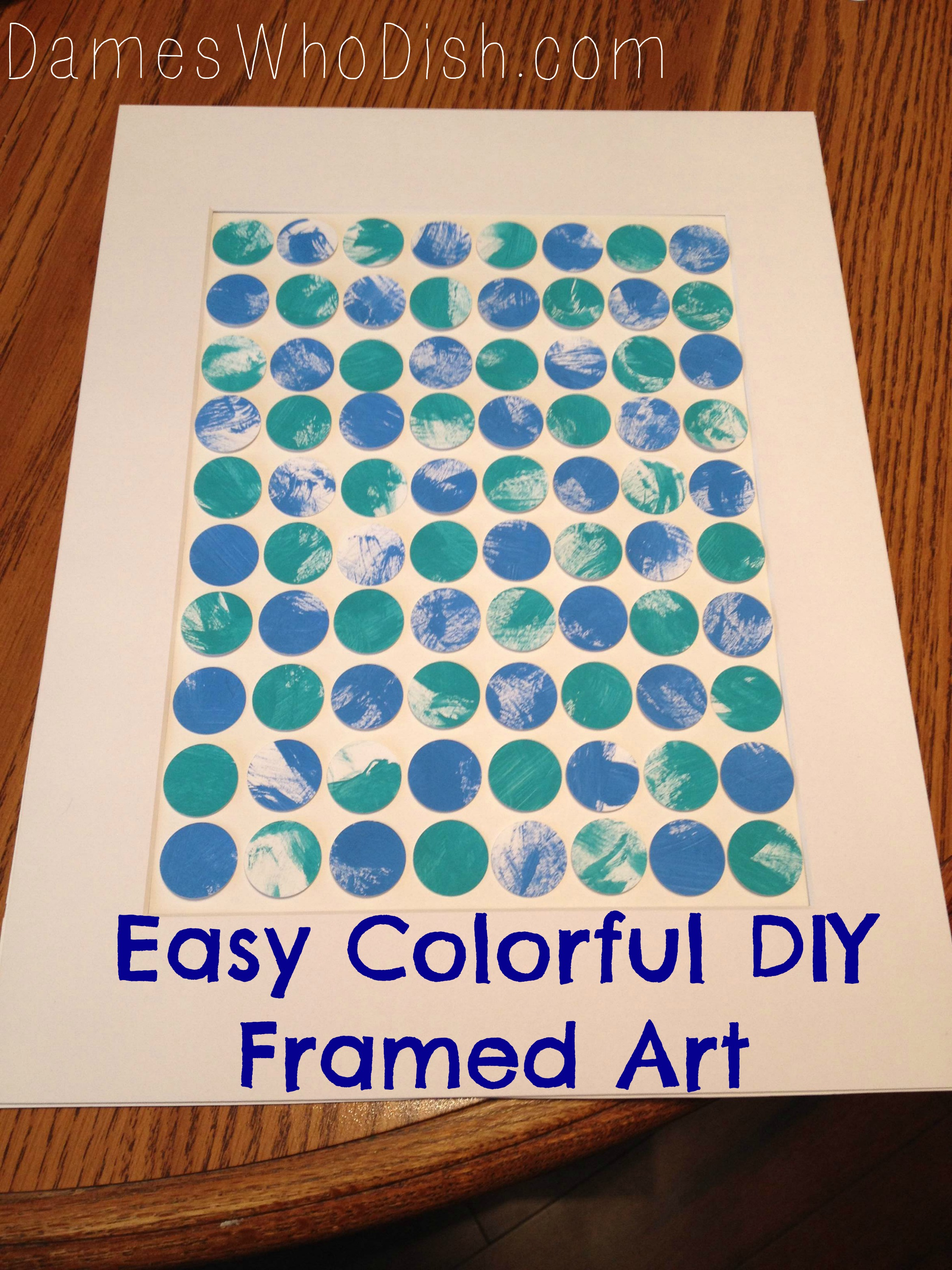 Gallery For Pinterest Art Project Ideas